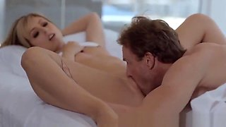 Mature Babe Likes Hardcore Sex When Her Parents Away