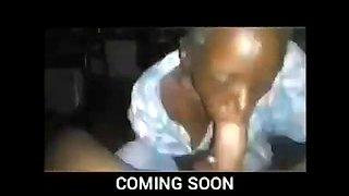 New dopethroatz.com coming soon trailers lil kim the midget &amp deepthroat granny smoke