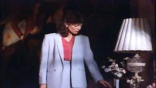 Scene 4 from taboo iii... classic 1984