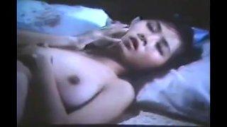 Taiwan vintage movie 3