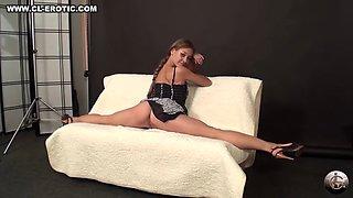 Cl erotic margo 2 pt2