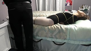 Incredible sex clip Babe exotic like in your dreams