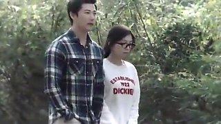 pagesahhay - korea - movie - p3