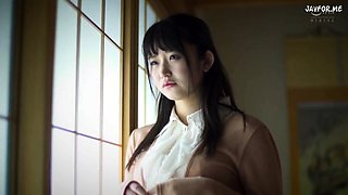 Japanese MILF Hardcore Sex Cum Facials Komori dv1350