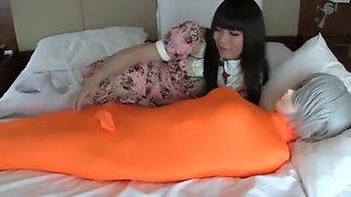 Exotic porn clip transsexual Cosplay exotic watch show