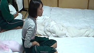 Japanese brother sister sex