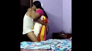 Bbw busty boobs &amp ass aunty romance &amp fucking video