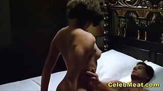 Kate Beckinsale Nude Celebrity Milf Compilation