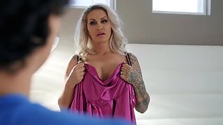 Lilhumpers mommy ryan conner&#039s a pornstar : xvids24x7.cf