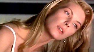 Deborah Kara Unger - Crash (CA1996)