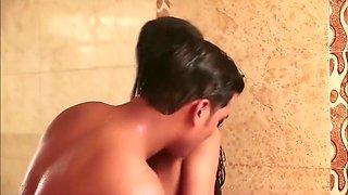 kahani stunning couple romantic bollywood scenes nude girl narating a story