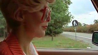 Bodylove (1977) Catherine Ringer 1 de 8