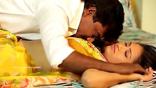 Hot lanja mamatha romance