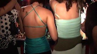 Best pornstar in amazing striptease, group sex porn video
