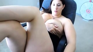 magical maren in private cam sex do super to butt with abused c