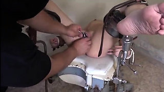 Bdsm spanking absolutely absolutely free mov