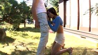 Amazing sex video Amateur check show