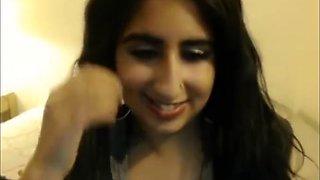 Arabian Webcam Huge Tits PAWG