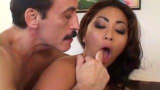 Latina nymphos 5
