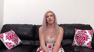 Star Video - BackroomCastingCouch