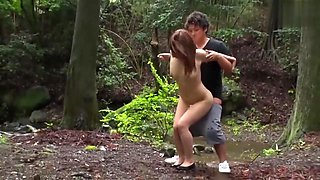 Excellent sex clip Blowjob crazy you've seen