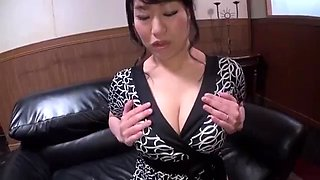 Nitr077 breast milk fisting orgy