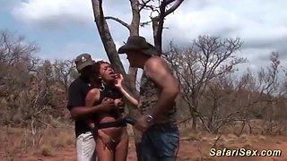 African fetish teen big cock group banged