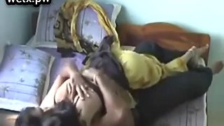 Deshu home made bangladeshi sex