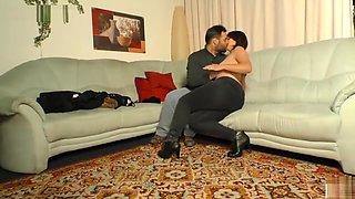 Best adult clip Amateur unbelievable , take a look