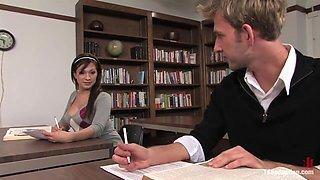 TsSeduction com Archive Classic College Romance