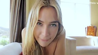 Step Sister Fucked Hard By Brother