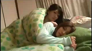 Fset309 2 lesbian night crawling the opponent should not be dabbled in absolute (part 1)