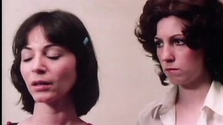 Kay Parker in The Seven Seductions of Madame Lau Movie