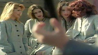 Penitenziario Femminile