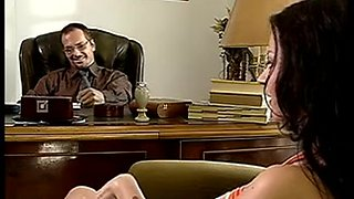 Fabulous Stockings scene with Pornstars,Big Tits scenes