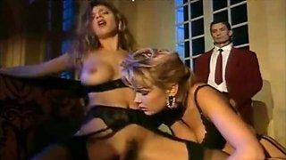 Porn Movie Summary 01