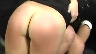 Incredible xxx scene Lesbian