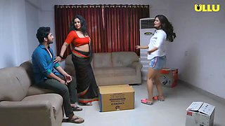 Hot kavita bhabhi 4 (2020) ullu hindi 1080p
