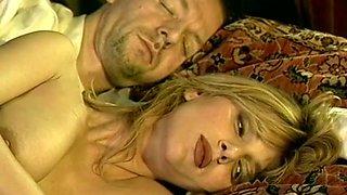 L'Isola del Tesoro e del Piacere.2. Film classico Italiano.