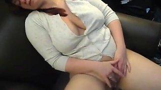Ficksehnsucht zwischen den Beinen