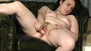 Exotic xxx movie Vintage exotic ever seen