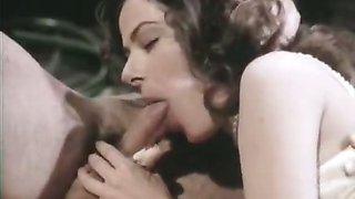 Center Spread Girls - Free Classic XXX Movies, Retro Porn