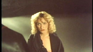 Jezebel (1979)