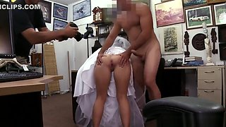 Babe shower big tits hd first time A bride's revenge!