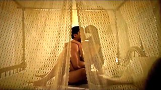 Best adult movie Old/Young watch , take a look