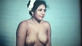 suganthi cheating hubby classic