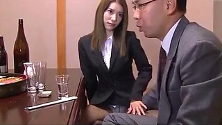 Incredible adult scene Doggy Style hot will enslaves your mind