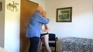 sexy old whore cunt sue