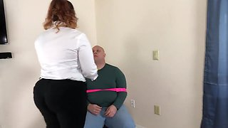 Maid Interrogation