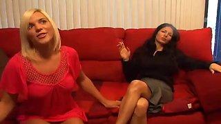Wonder woman tranced &amp turned into sex slave